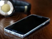 قیمت محافظ ژله ای Samsung Galaxy Note 5 مارک Rock-TPu