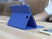 کیف چرمی Samsung Galaxy Tab S2 8.0مارک Rock