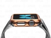 قیمت محافظ  Apple watch 42mm مارک G-case