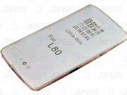 محافظ ژله ای LG L80