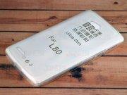 خرید اینترنتی محافظ ژله ای LG L80