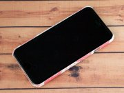 خرید قاب محافظ Apple iphone 6 Madly In love