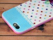 قیمت قاب محافظ فانتزی طرح ستاره Apple iPhone 6