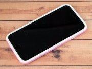 قاب محافظ فانتزی قلب(1) Apple iPhone 6