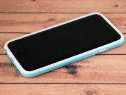 قاب محافظ فانتزی قلب(2) Apple iPhone 6