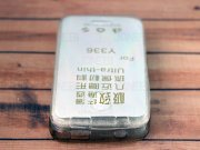 خرید محافظ ژله ای Huawei Y336