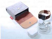 کیف  Remax RM-3C