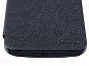 کیف Asus Zenfone 2  ZE500KL مارک Nillkin-Sparkle