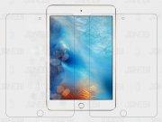 محافظ صفحه نمایش مات Apple ipad mini 4 مارک Nillkin