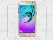 محافظ صفحه نمایش شفاف Samsung Galaxy J2 مارک Nillkin