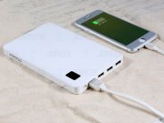 پاوربانک Remax Prodo Power Bank 30000mAh