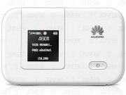 قیمت مودم همراه Huawei E5372 Wireless 4G