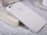 خرید کیف Apple iphone 6  مارک Nillkin-Sparkle2