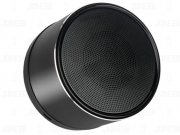 اسپیکر بلوتوٍث Xiaomi Bluetooth Speaker