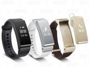 قیمت ساعت هوشمند هواوی Huawei Talk Band B2