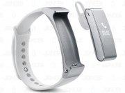 ساعت هوشمند هواوی Huawei Talk Band B2