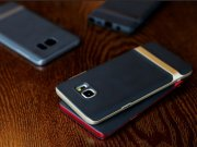 قیمت محافظ  Samsung Galaxy Note 5