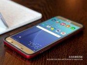 محافظ  Samsung Galaxy Note 5