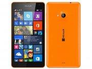 ماکت گوشی Microsoft Lumia 535