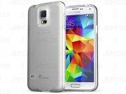 خرید محافظ ژله ای Samsung Galaxy S5