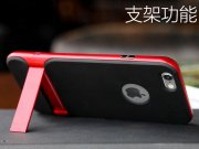محافظ iphone 6 مارک Rock-kickstand
