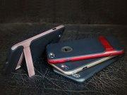 محافظ iphone 6