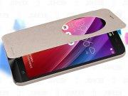 کیف ایسوس Zenfone 2 Laser