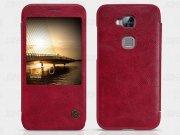 کیف چرمی Huawei G8 مارک Nillkin