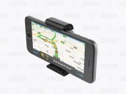 خرید نگهدارنده موبایل و خوشبو کننده ماشین Mobile Vent Mount