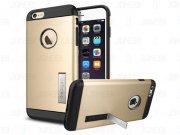 قاب محافظ Apple iphone 6 مارک Spigen-Slim Armor