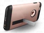 خرید قاب محافظ Apple iphone 6 مارک Spigen-Slim Armor