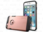 قیمت قاب محافظ Apple iphone 6/6s