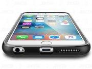 iPhone 6s Plus Case Slim Armor