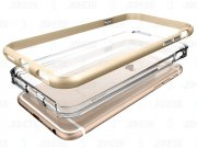 محافظ ژله ای Apple iphone 6/6s Plus