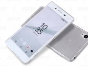 قیمت Sony Xperia Z5