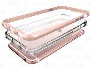 محافظ ژله ای Apple iphone 6/6s Plus مارک Spigen-Neo Hybrid EX