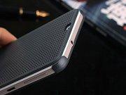 قیمت کیف هوشمند HTC Desire 826 Dot View