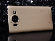 Microsoft Lumia 950 مارک Nillkin