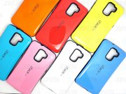 قاب محافظ  Huawei Honor 7 مارک iFace-Mazel