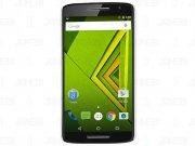 قاب محافظ Motorola Moto X Play