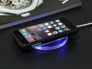 قاب شارژر وایرلس Apple iPhone 6 Super power