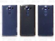خرید قاب ژله ای  LG V10