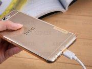خرید محافظ ژله ای گوشی HTC One A9