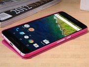 قیمت کیف Huawei Nexus 6P