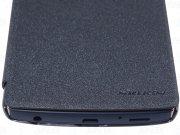 خرید کیف LG V10