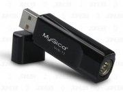گیرنده تلویزون دیجیتال Mygica Mini DVB T2 USB Stick T230