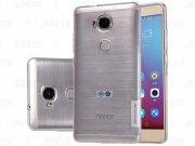محافظ ژله ای Huawei Honor 5X
