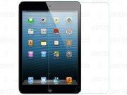 محافظ صفحه نمایش شیشه ای  Apple ipad mini 3 H مارک Nillkin
