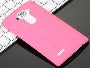 قاب محافظ LG G4 Seven days-Metallic