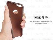 قاب محافظ چرمی Apple iphone 6s